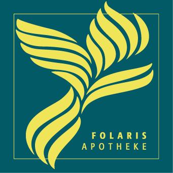 Logo Folaris