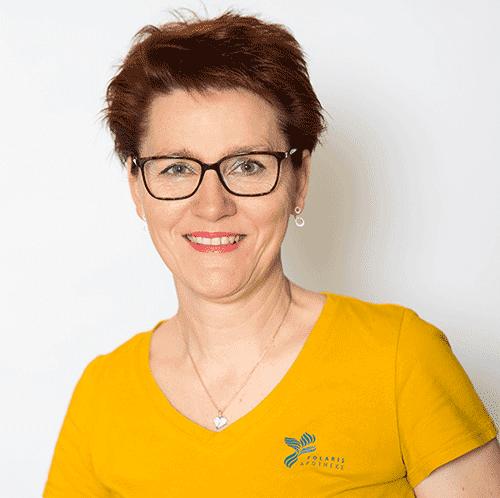 Folaristas Mag Petra Zeitlinger