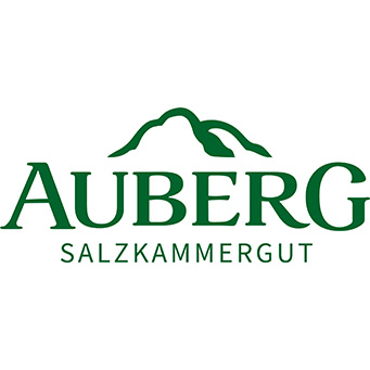 Auberg-Logo