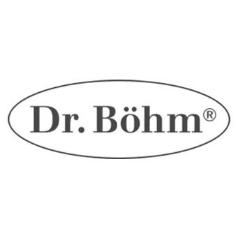 Dr.Boehm-Logo