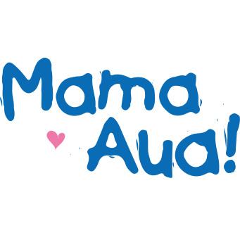 Mama-Aua-Logo