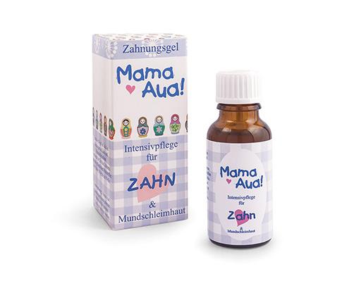 Mama-Aua-Produkt