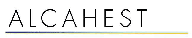 Alcahest_Logo